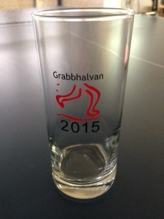 Vinnarglas grabbhalvan 2015