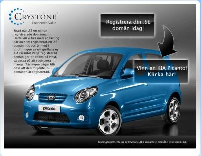 crystone-vinn-bil