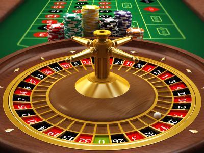 Tjäna pengar som casinoaffiliate