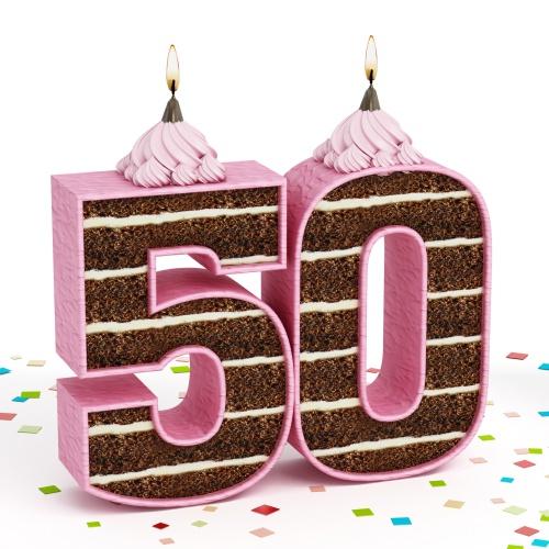grattis internet 50 år