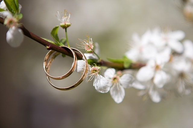 Köp ringen online