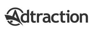 Adtraction