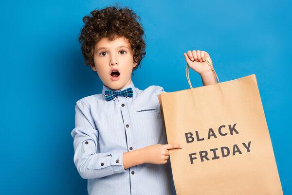 Är du redo för Black Week?
