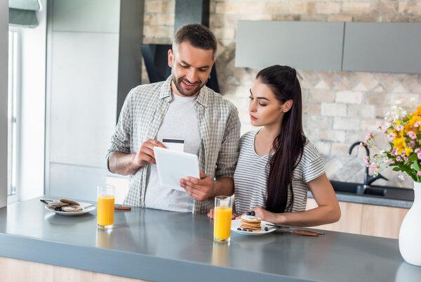 Med en central hubb, kan man se till att alla produkter i hemmet kommunicerar med varandra.