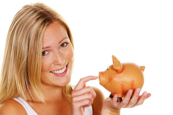 15 sätt att tjäna extra pengar