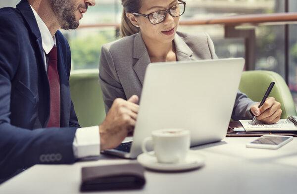 Vad är en kreditgivare?