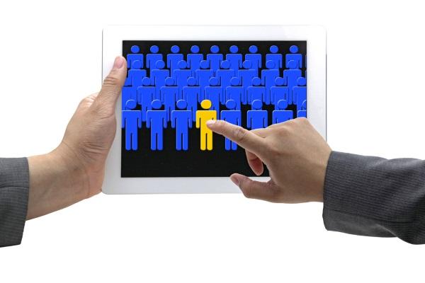 Val av rekryteringssystem