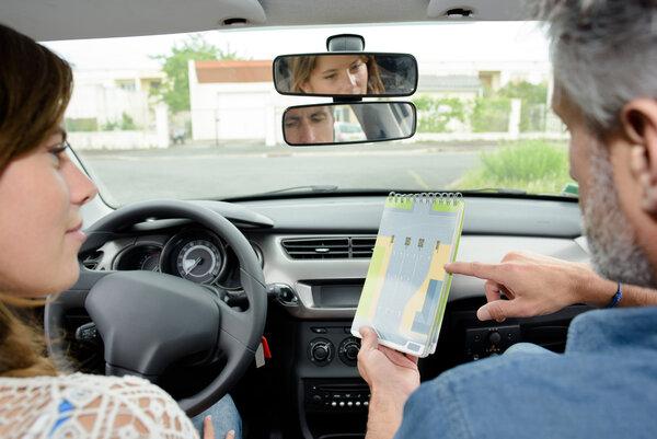Dags att ta körkort?