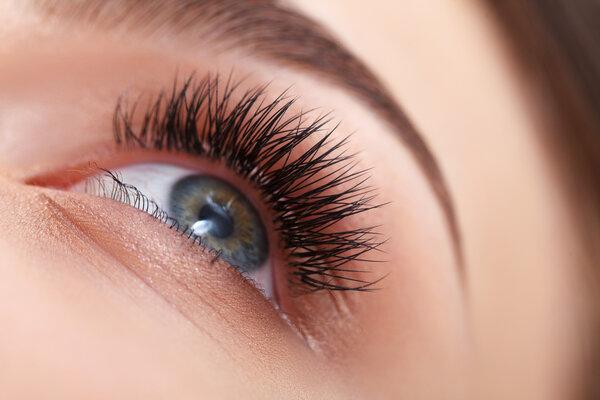 Du som har lite tunnare eller kortare ögonfransar